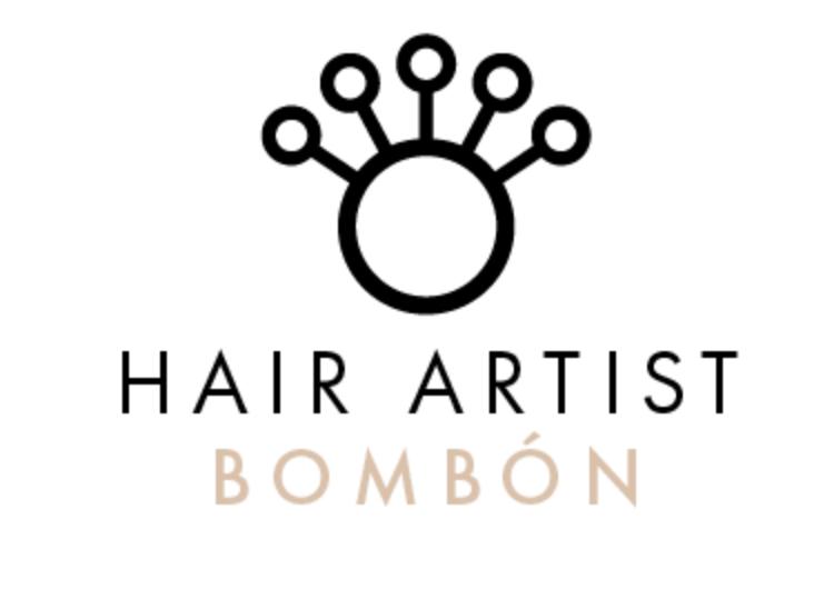 Hairartist Bombon